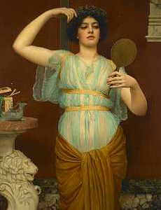 Previously Unrecorded Work Highlights Bonhams European Paintings Sale in November