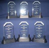 2008_paa_awards.jpg