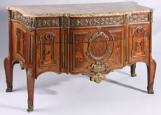 french-commode.jpg