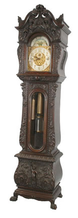 grandfather-clock.jpg