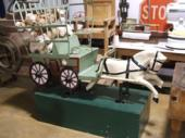horse-with-cart.jpg