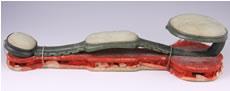 jade-sceptre.jpg