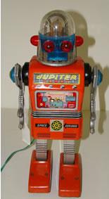 jupiter-robot.jpg