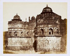 India in Photography: Sale of the Collection of Kanwardip Gujral at Bonhams in London