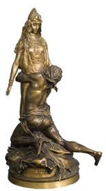riviere-bronze.jpg