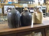 stoneware-jugs.jpg