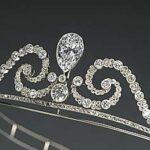 Fine jewelry at Bonhams, April 22