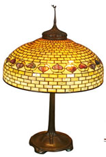 tiffany-lamp.jpg