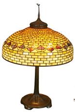 tiffany-lamp.jpg
