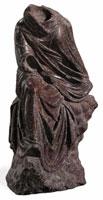 Rare Roman Statue Is Extraordinary Highlight Of Christie's Antiquities Spring Sale