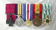 victoria-cross-medal.jpg