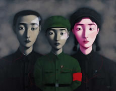 The Estella Collection of Chinese Contemporary Art