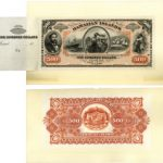 Rare Hawaiian $500 Currency of 1879 Offered in Heritage's April Central States Auction