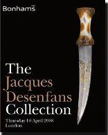 jacques-desenfans-collection.jpg