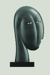 joel-elenberg-auction.jpg