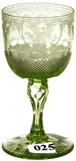 lincoln-wine-glass.jpg