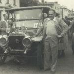 Bonhams & Goodman Collectors Car Auction Sydney June 15