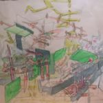artnet Online Auctions – Latin American Art Sale