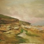 Bonhams & Goodman Bay East Art Auction May 4