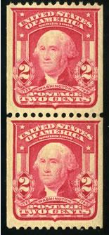 2-cent-stamp.jpg