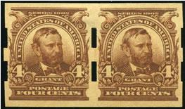 4-cent-stamp.jpg