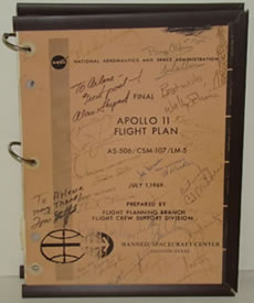 apollo-11-flight-plan.jpg
