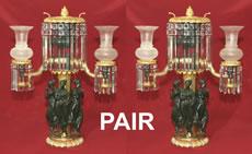 argand-lamps.jpg