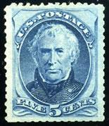 continental-stamp.jpg