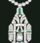 Sydney Fine Jewellery Auction June 30