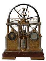 steam-engine-clock.jpg