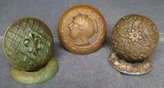Antique Doorknob Auction June 7-14