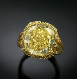 Jewellery Auction Record Set at Bonhams & Goodman
