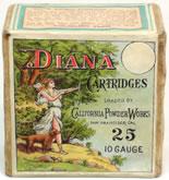diana-cartridges.jpg