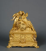 EUROPEAN FURNITURE & DECORATIVE ARTS TO BE AUCTIONED BY SKINNER, JULY 12TH IN BOSTON FEATURING CERAMICS
