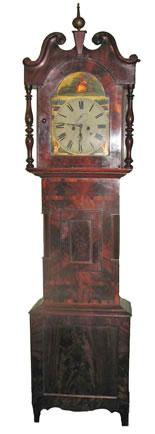 grandfather-clock.jpg