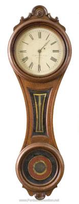 howard-clock.jpg
