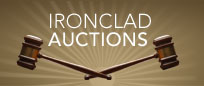 COMCAST SPORTSNET PARTNERS WITH CADDY FOR A CURE AND WORLD'S TOP GOLFERS TO RAISE MONEY FOR CHARITY POWERED BY IRONCLAD AUCTIONS