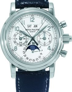 Antiquorum achieved a milestone auction in Hong Kong