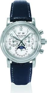 patek-philippe-watch.jpg
