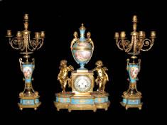 porcelain-clock.jpg