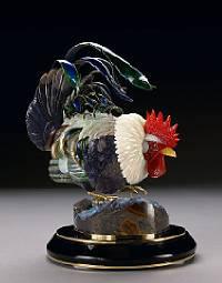 Bonhams & Butterfields Natural History Auction