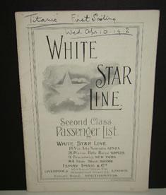 titanic-passenger-list.jpg