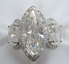 marquise-ring.jpg