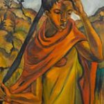 Bonhams Next South African Art Sale Will Be The Biggest Of Its Kind
