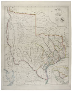 texas-map.jpg