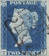 penny-blue.jpg