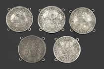 silver-coins.jpg