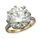 Fine Jewellery Auction Melbourne Aug 25