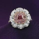pink-diamond.jpg