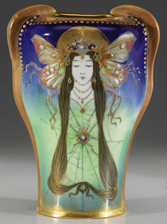 amphora-vase.jpg